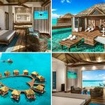 Sandals South Coast Highlights, Pictures, & Video