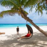 Sandals Royal Barbados - New Details Released
