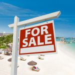 For Sale: Sandals Resorts Brand