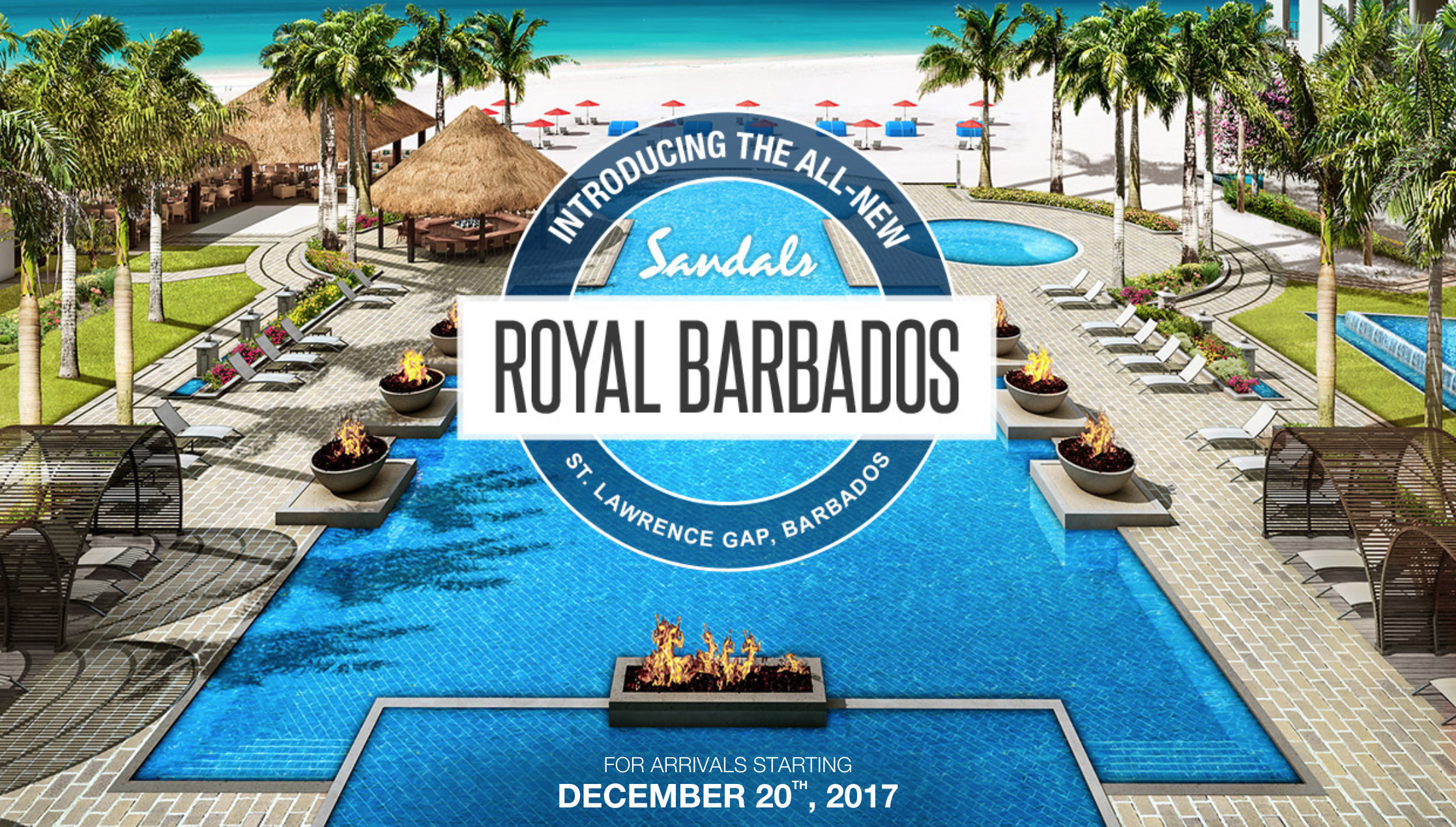 Best All Inclusive Resorts For Christmas