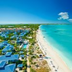 When Is Beaches Turks and Caicos Closing?